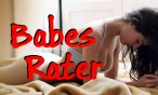 Babes Rater